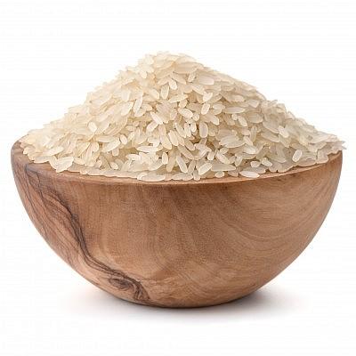 אורז ארוך מלא
