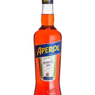 אפרול