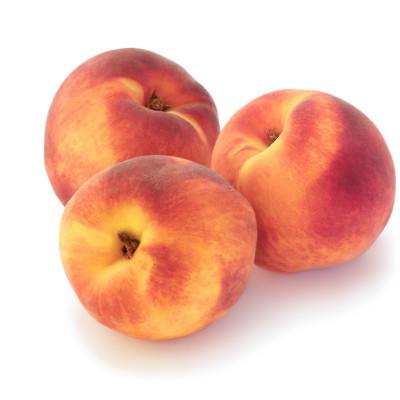 אפרסקים