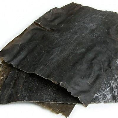 אצות קומבו