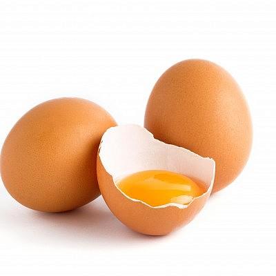 ביצים בגודל S