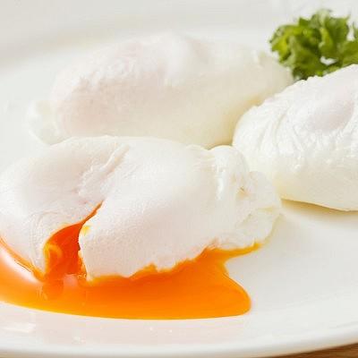ביצים עלומות