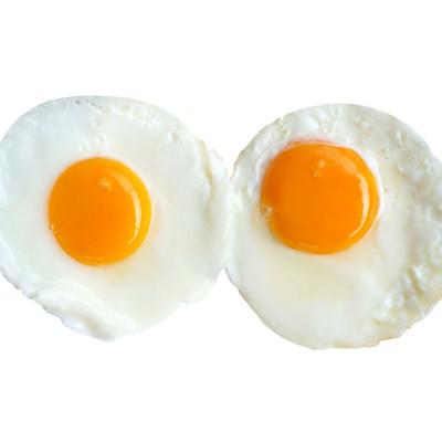 ביצי עין