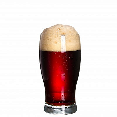 בירה לאגר