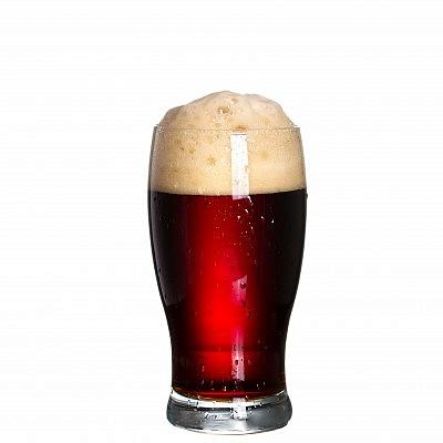 בירה כהה
