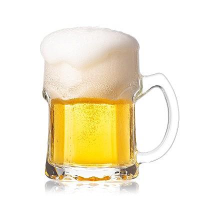בירה בהירה