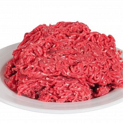 בשר עגל טחון