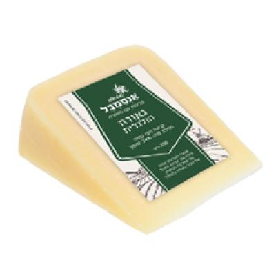 גבינת גאודה מסדרת אנסמבל