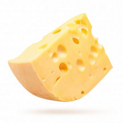 גבינת גאודה