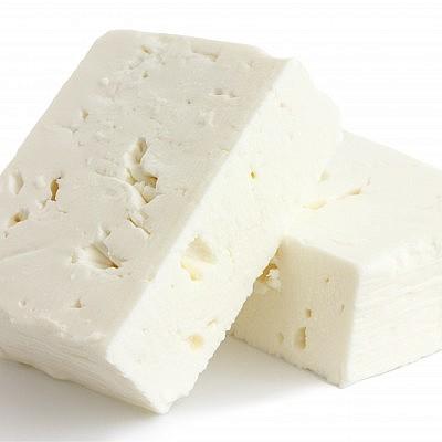 גבינת חמד