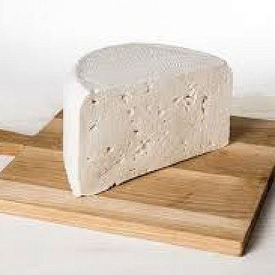 גבינת ג'יבנה