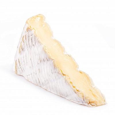 גבינת ברי