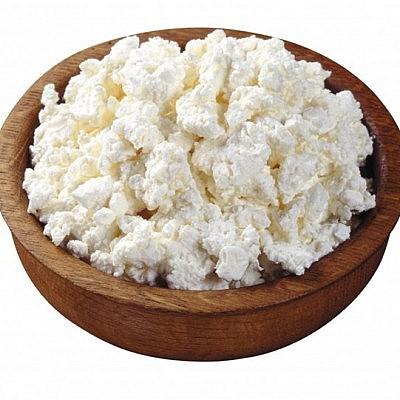 גבינת טבורוג