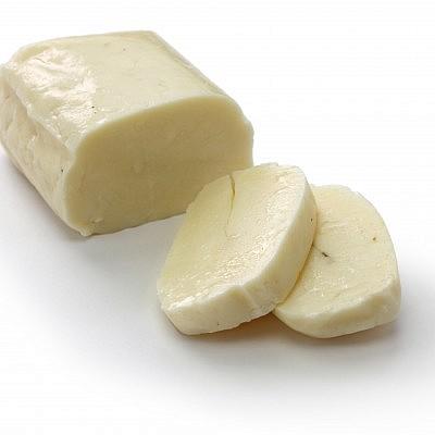 גבינת מנורי