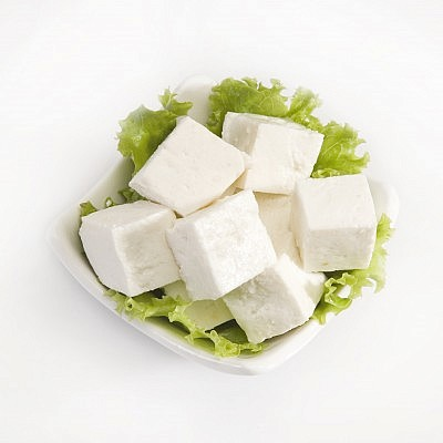 גבינת פניר