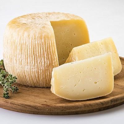 גבינת קפלוטירי