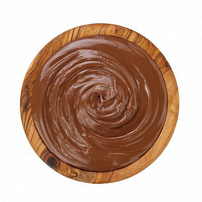 גבינת שוקולד