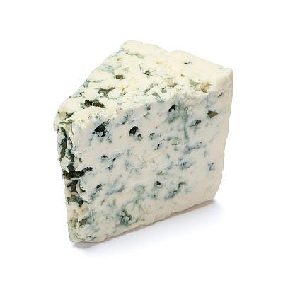 גבינת דורבלו
