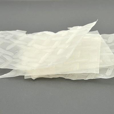 נייר אורז