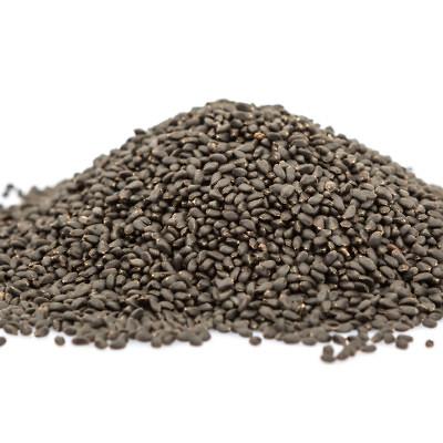 זרעי בזיליקום