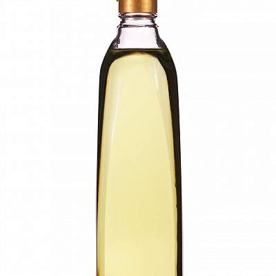 חומץ בין יין לבן