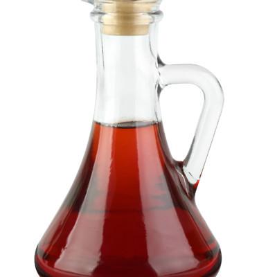 חומץ בן יין