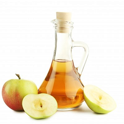 סיידר תפוחים