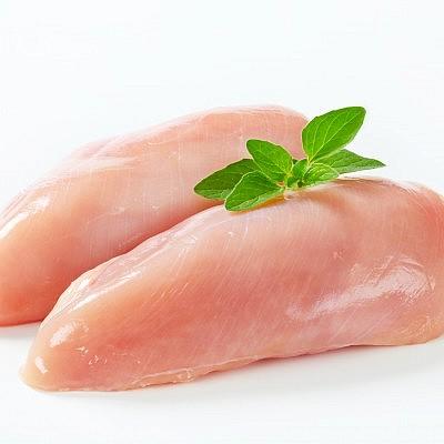 חזה עוף