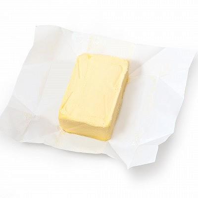 חמאה קרה