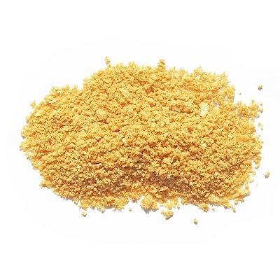 קמח טמפורה