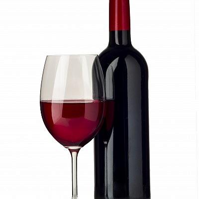 יין מרסלה