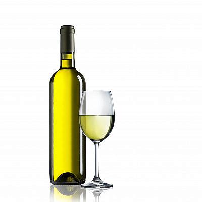 יין לבן מתוק