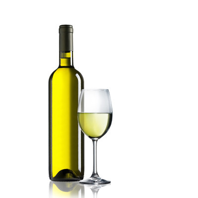 יין לבן