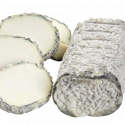 כיכר גבינת עובש
