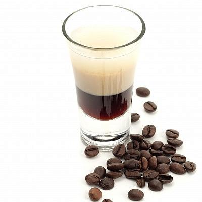 ליקר קפה