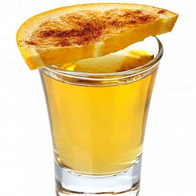 ליקר תפוזים