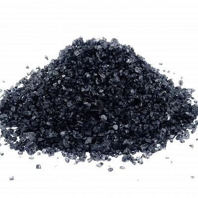 מלח ים שחור