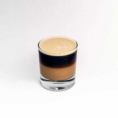 נייטרו קפה