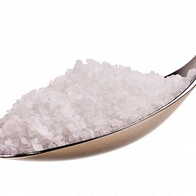 סוכר גבישי