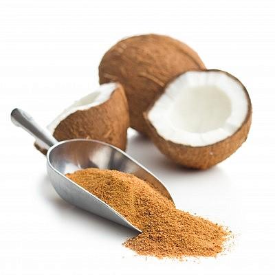 סוכר קוקוס