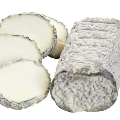 גבינת סנט מור