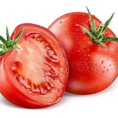 עגבניית מגי
