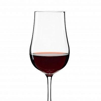 יין פורט
