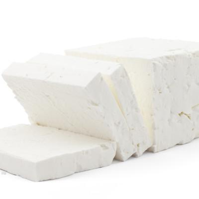 גבינת פטה