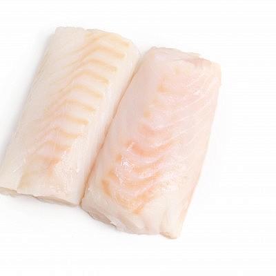 פילה דג בקלה