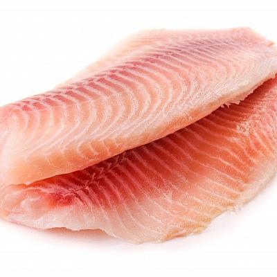 פילה דג