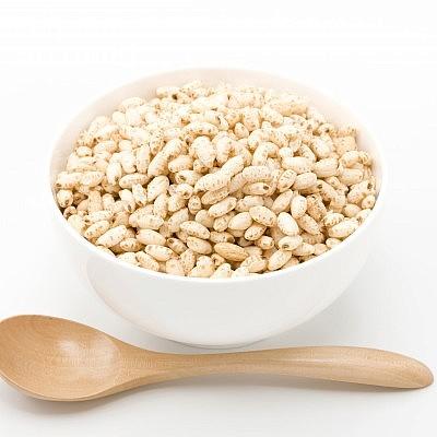 פצפוצי אורז
