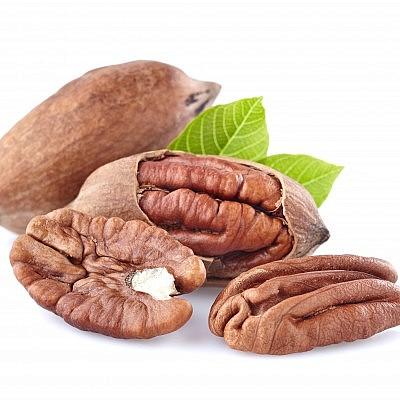 אגוזי פקאן סיני