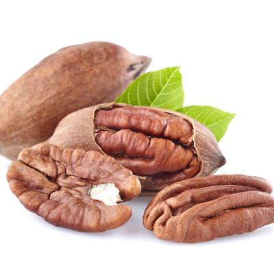 אגוזי פקאן