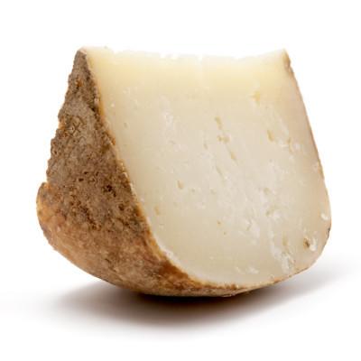 גבינת פקורינו
